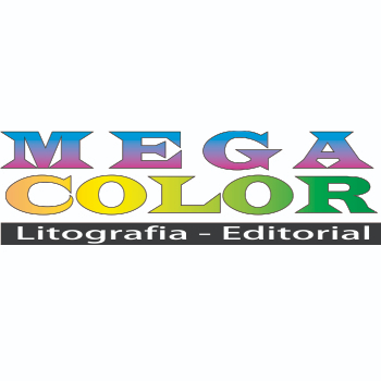 Mega Color Litografía