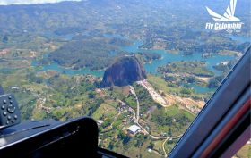 fly-colombia-city-tour-por-guatape