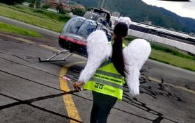 halloween-en-helicoptero-fly-colombia